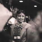 Ankita+Sangram Wedding