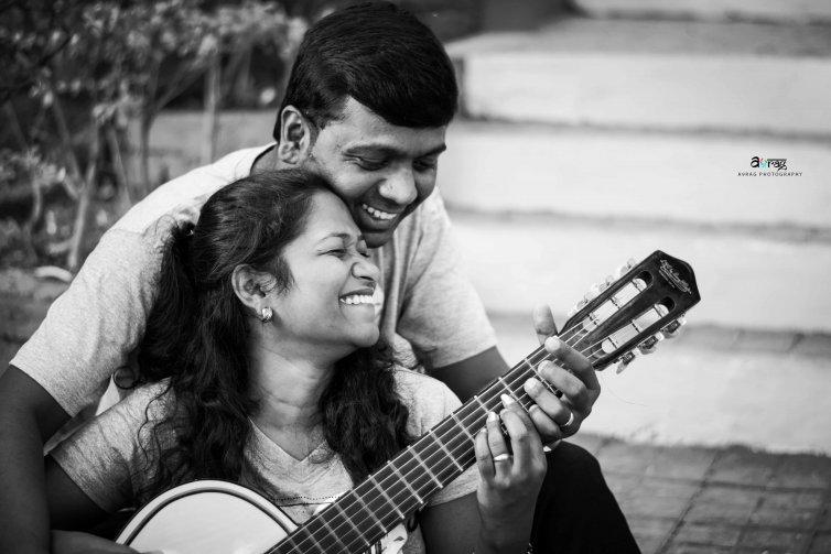 Bhakti+Sumeet