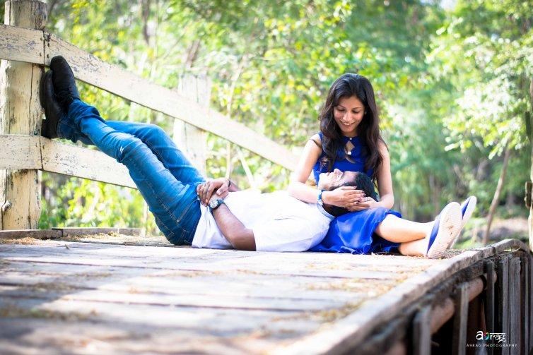 Grishma+Prajwal