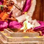 Rakhi+Ankush Wedding