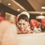 Rakhi+Ankush Wedding